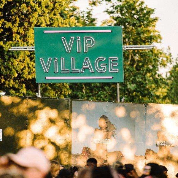 vip_VILLAGE1