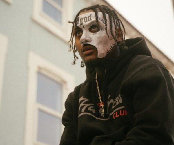 Ghostface600